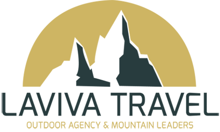 LaViva travel - Magic of mountains, adrenalin and new places